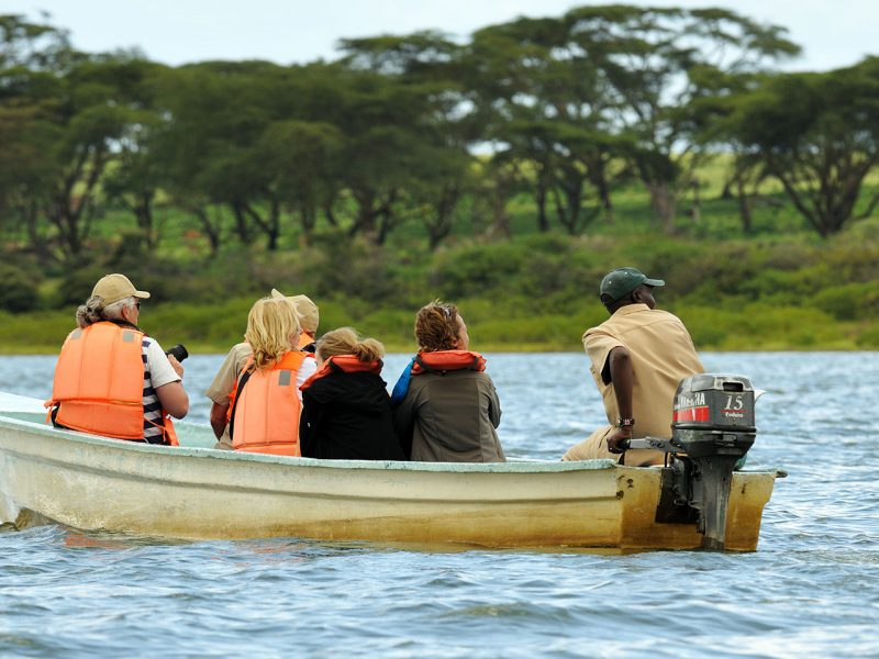 Best Travel Agency in East Africa